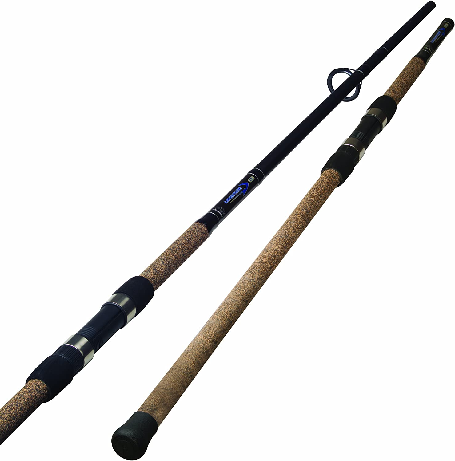 best surf rod: Okuma Longitude Surf Graphite Rods