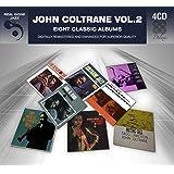 8 Classics - Volume 2