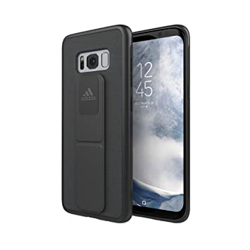 newest bf1d3 3503a adidas Performance Grip Protective Cover Case for: Amazon.co.uk ...