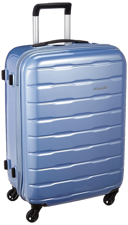 [サムソナイト] スーツケース スピントランク60L(旧モデル) B01I2MJZLWブリーズブルー