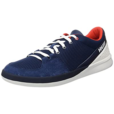 Helly Hansen Hh 5.5 M Wi Wo, Men's Sneakers   Fashion Sneakers