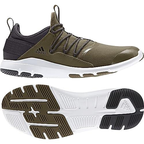 adidas Crazymove TR M 87199c02d