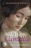 The White Camellia
