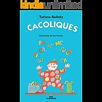 Cacoliques (Trava-língua)