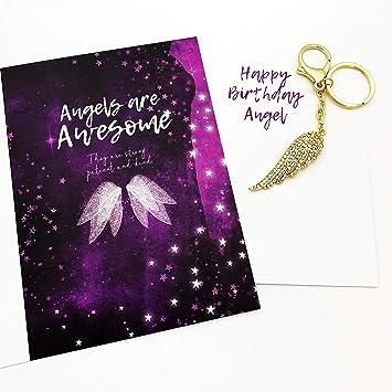 Amazon.com: Smiling Wisdom – Juego de regalo de cumpleaños ...
