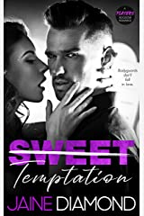 Sweet Temptation: A Players Rockstar Romance (Players, Book 3) Kindle Edition