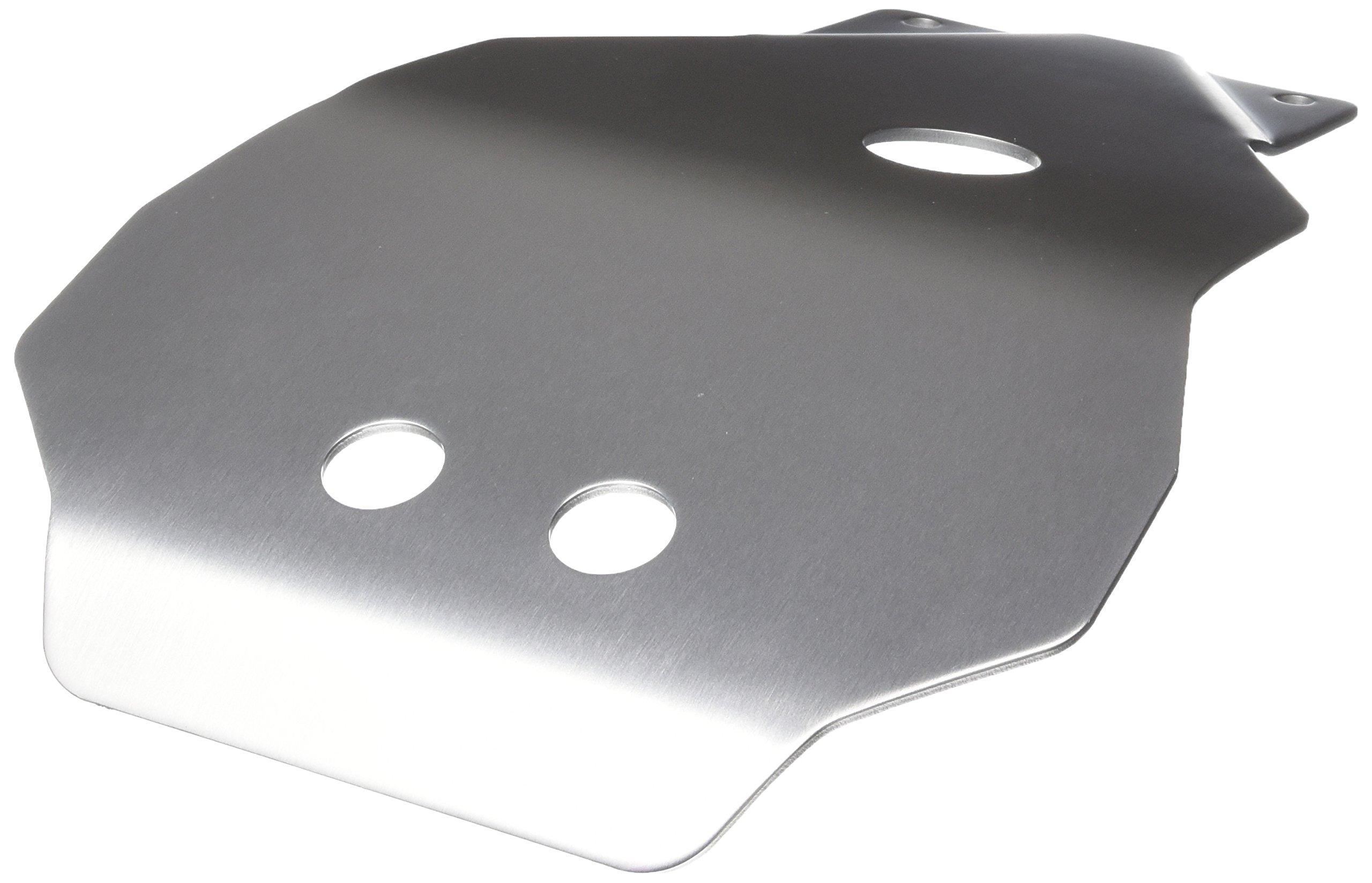Suzuki 42500-32810 Skid Plate