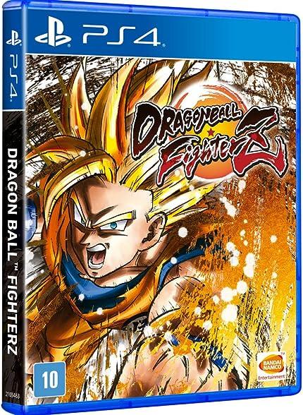Download Dragon Ball Z Full Episode Single Link Lasopasaudi