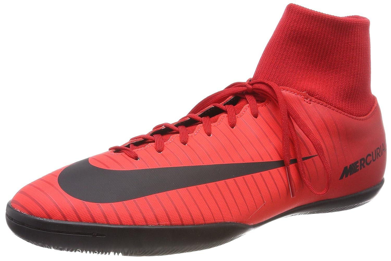 Nike Herren MercurialX Victory Vi Dynamic Fit Ic Fußballschuhe
