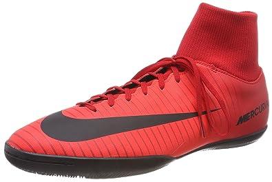 Nike Herren Mercurial X Victory VI Df Ic 903613 002