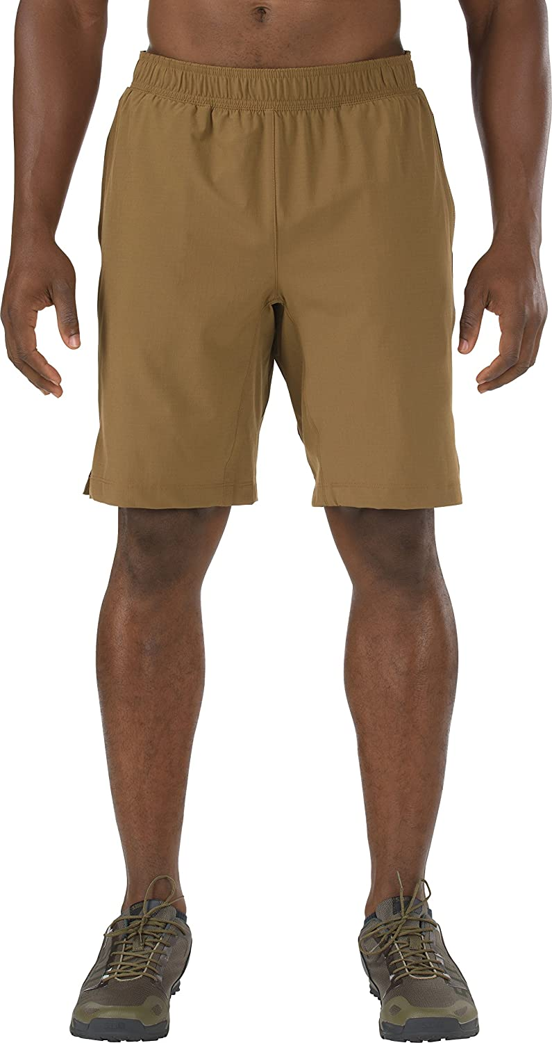 5.11 Tactical Recon Herren Shorts Training
