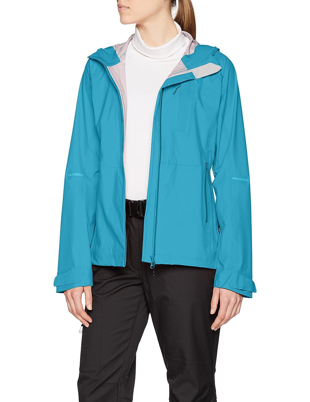 Schöffel Damen 3l Jacket Falun1 Jacke