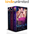 Stand By Me Box Set: A Nashville Romance Series (A Stand By Me Novel)