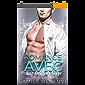Romance avec un milliardaire: Une Romance de Milliardaire Bad Boy