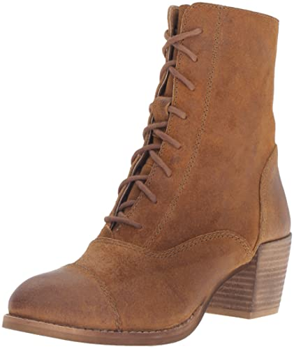 Women's Pack Boot