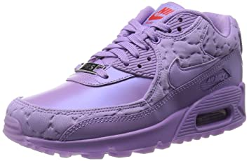 best service 9b1f8 cd87d Image Unavailable. Image not available for. Color Nike Womens Air Max 90  City Pack QS ...