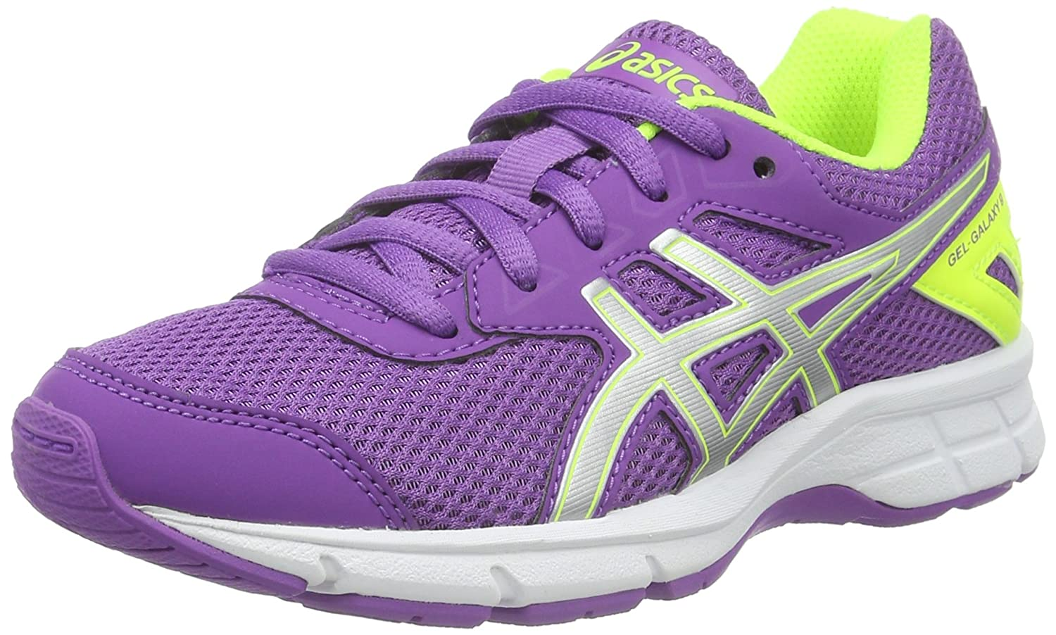 ASICS Kids' Gel-Galaxy 9 Gs Running Shoes