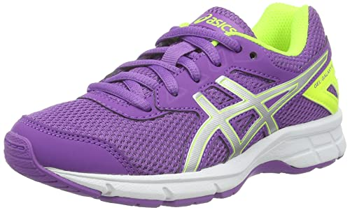 Bambini Amazon 9 Galaxy Da Gs Corsa Gel Asics Unisex it Scarpe 68wfxqfBa