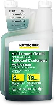 Karcher Multi Purpose Detergent