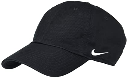 handicaps structurels site professionnel grande vente de liquidation Nike Heritage 86 Casquette Homme: Amazon.fr: Sports et Loisirs