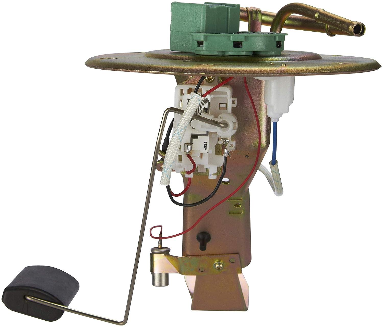 Spectra Premium FG186A Fuel Pump Hanger