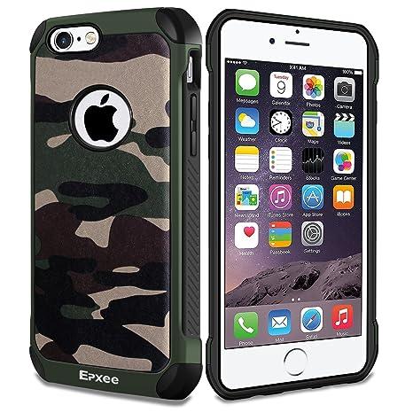 iphone 6 coque fetrim armor