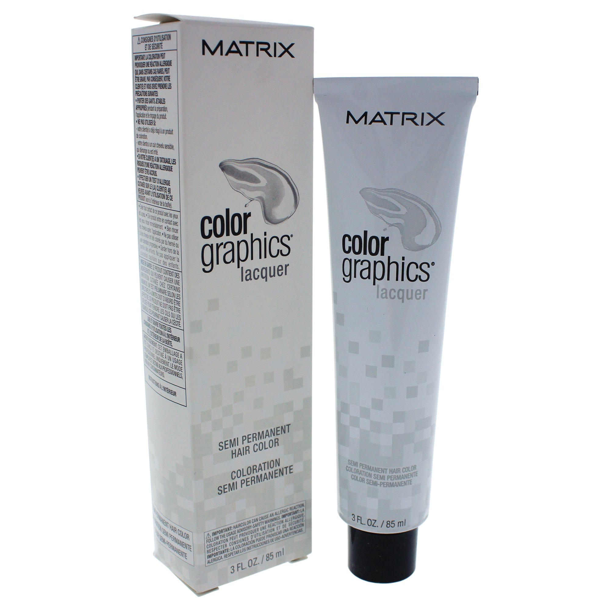 Best Of Radiance Colorgloss Semi Permanent Hair Color