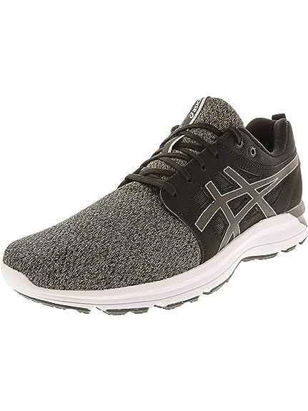 5c03f078 ASICS Men's Gel-Torrance Running Shoe: Amazon.co.uk: Shoes & Bags