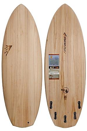 Firewire - Planche De Surf Shortboard Baked Potato Tt - Taille:5.7