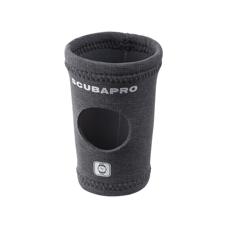 Scubapro Computer/ /Banda de Neopreno