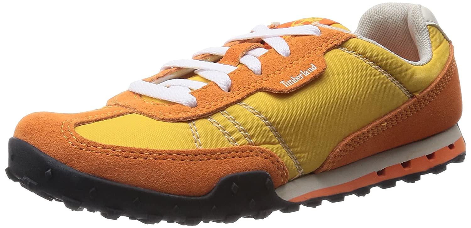 ad550adfc44cb Timberland Womens Greeley Casual Walking Shoes (8, Orange)