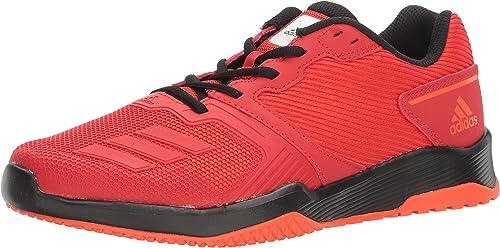adidas Performance CRAZYPOWER TR Scarpe da fitness