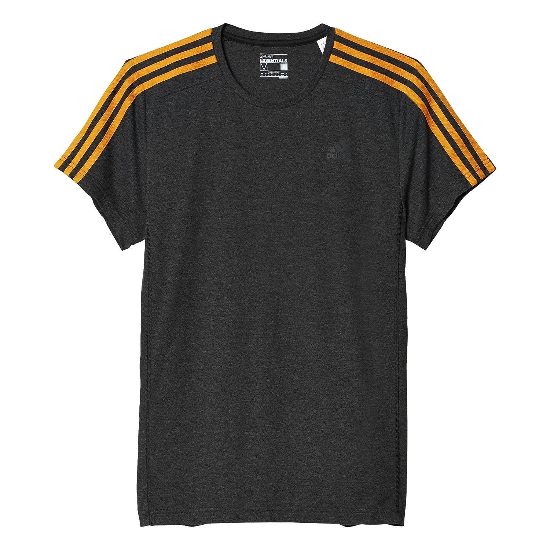 Regalos Essentials Camiseta Mejores Hombre 3s Los Adidas Ess Tee UaqCCwB
