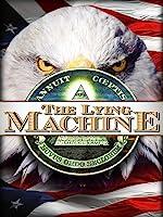 Lying Machine, The [OV]