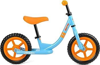 Retrospec Cub Balance Bikes