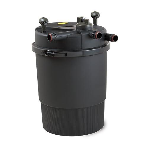 Laguna Pressure Flo-Clean 2100 pond filter
