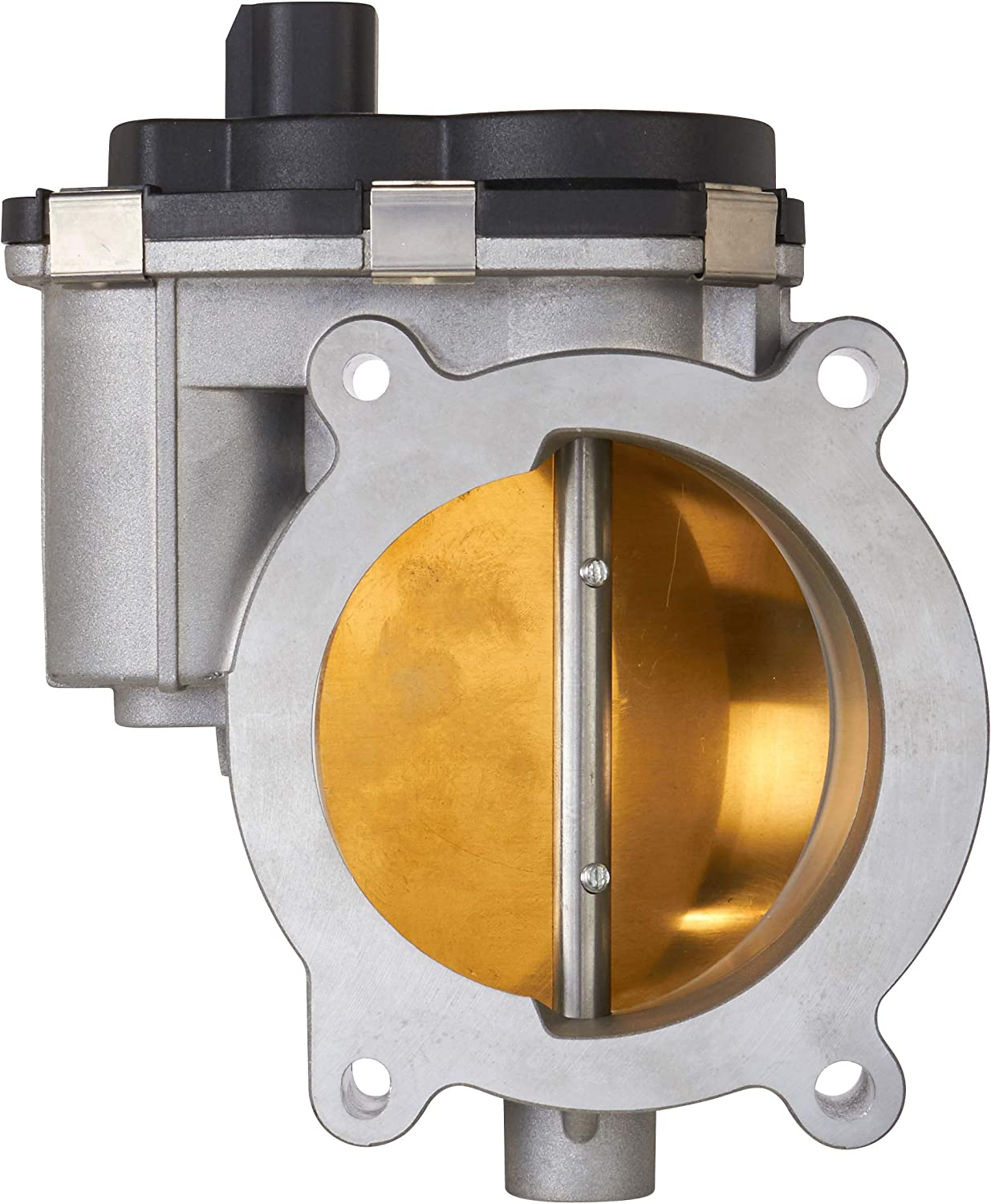 Fuel Injection Throttle Body Spectra TB1006