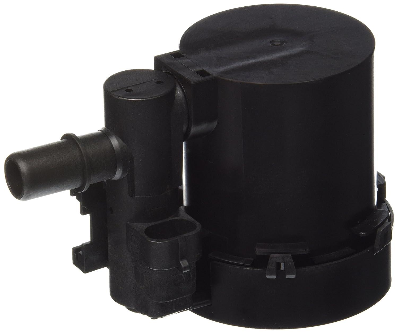 Standard Motor Products CVS6 Vapor Canister Vent Solenoid