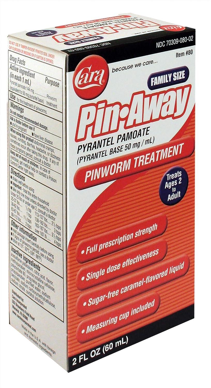 tabletta pinworm ember pinworm