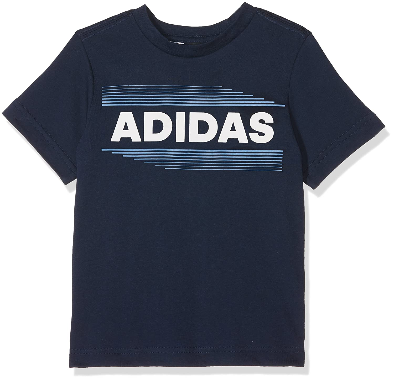 adidas Lineage Camiseta, Niños