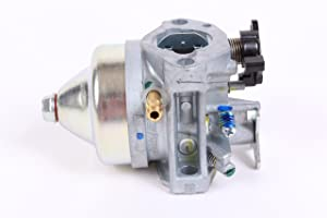 Honda 16100-Z0L-023 Lawn & Garden Equipment Engine Carburetor Genuine Original Equipment Manufacturer (OEM) Part