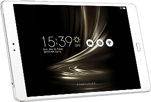 ASUS ZenPad 3S 10 Z500M-1J006A - Tablet (24,6 cm (9.7