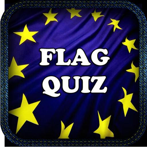 Flags EU (Eu Flags)