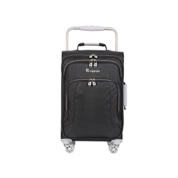 Amazon.com | it luggage World's Lightest 22