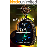 Entangled In You (Sibling Rivalry)