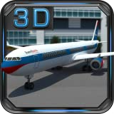 City Airport 3D Parking offers