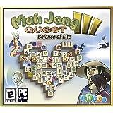 Mah Jong Quest III Quest Balance of Life