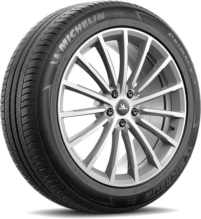 Reifen Sommer Michelin Primacy 3 215 55 R18 99v Xl Bsw Auto