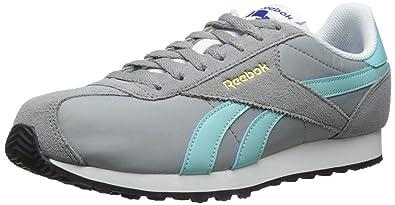 Chaussures Reebok Royal Alperez Run LXrAPdp
