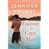 Forever in Cape May (The Sunshine Sisters, 3)